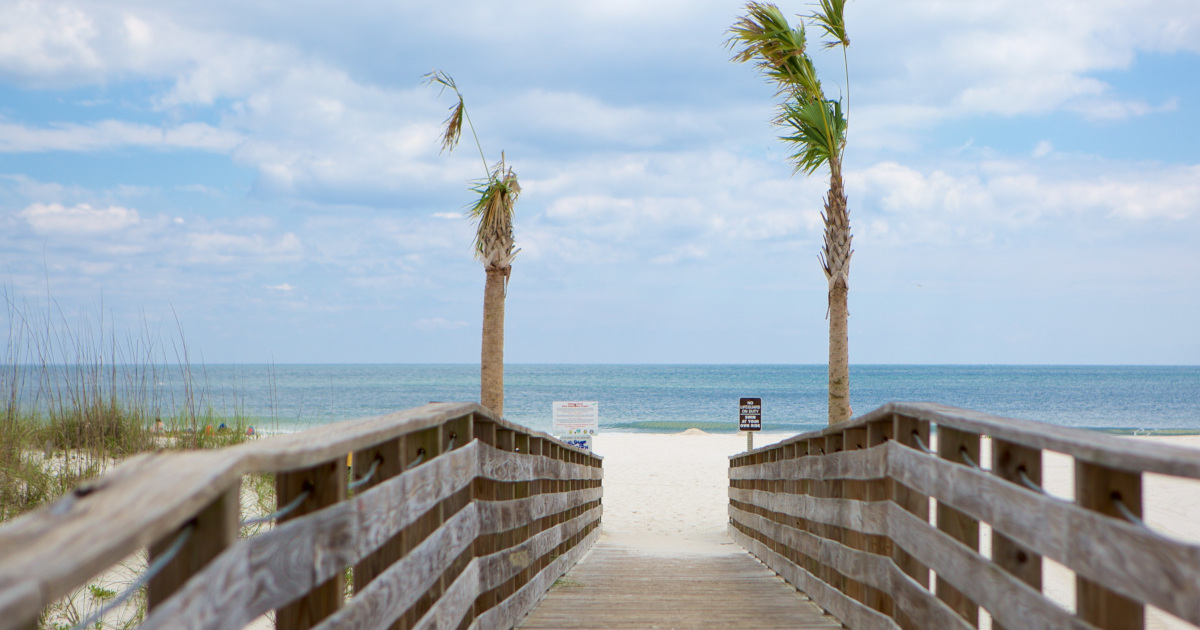 featured image gulf shores
